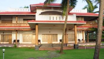 kanaka_beach_house30a