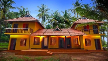 kanbay-beach-resort-kannur-front-view-42478510303g