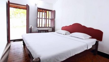 kanbay-beach-resort-kannur-room-42478513349g