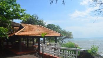 seashell-haris-beach-home-kannur-front-image-58823140054fs
