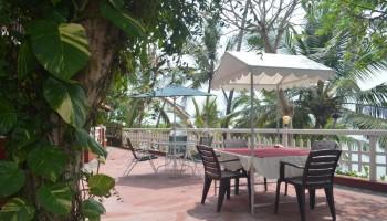 seashell-haris-beach-home-kannur-resort-outside-view-69776554549fs