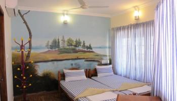 seashell-haris-beach-home-kannur-royal-cottage-room-inside-58823168804fs